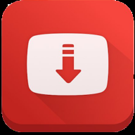Youtube Video music Downloader PRO -FREE- Icon
