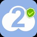 get2Clouds - Privacidad y Seguridad Online