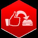 Like2Download - l'application pour télécharger des vidéos de Facebook