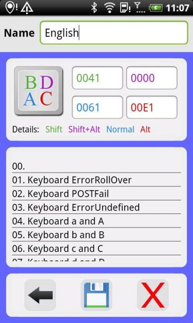 Mac Android blueinput apk download new keyboard from