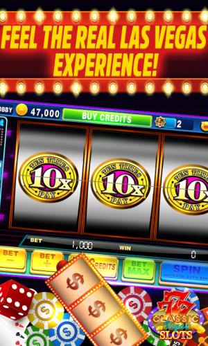 How To Save $80000 Playing Blackjack - Casino Player Slot Machine