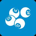 Lotto - Sketchware