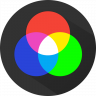 Light Manager Pro - LED Settings Icon