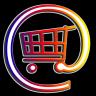 Icona My Shopping List