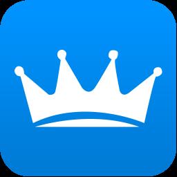 kingo root apk terbaru 2017