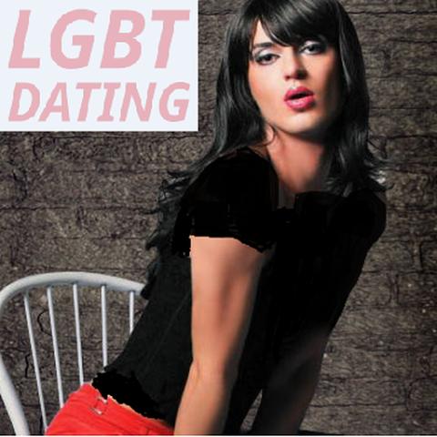Citas con mujeres transexuales [PUNIQRANDLINE-(au-dating-names.txt) 50