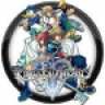 Kingdom Hearts II For ios android Icon