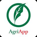 AgriApp : Ag-Tech Solution