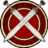Legion - The Strategy Of War