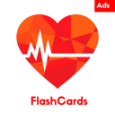 ECG FlashCards - Free