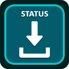 Status Saver Status Downloader For Whatsapp 14 Descargar