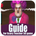 Guide for Scary Teacher 3D game 2020