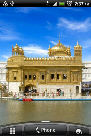 Sikh Live Wallpaper 221 Download Apk For Android Aptoide