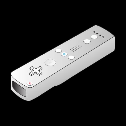 WiimoteController