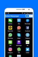 Messenger Screenshot