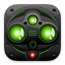 Night Camera (Photo & Video) Icon