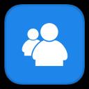 Messenger for Facebook Pro