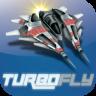 ไอคอน TurboFly HD