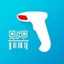 Barcode Việt - Quét mã vạch, mã QR