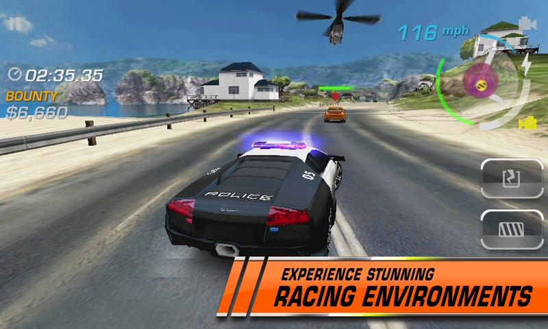 download need for speed most wanted apk and obb