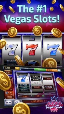 Online Casinos um echtes Geld xhilaration
