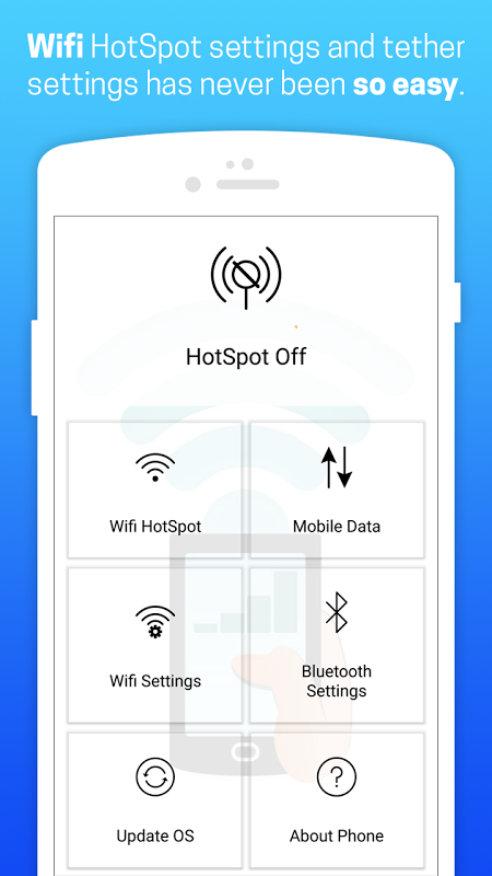 wifi tether router apk aptoide