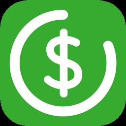 Apps ganar dinero jugando