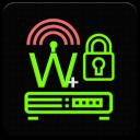 WIBR plus - wifi wps connect