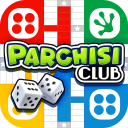 Parchisi Club - Online Dice Game