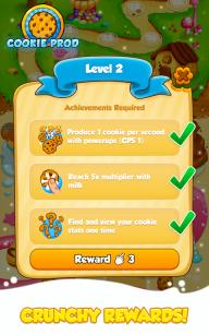 Cookie Clickers 2 screenshot 3