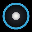 MegaAudio Pro