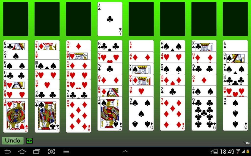 freecell download deutsch