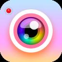 Sweet Camera - Face Filter, Selfie, Photo Editor