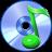MP3 Download Pro