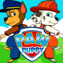 Extreme Paw Puppy Patrol 2 Runner 2021