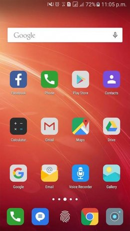 Launcher Theme for Oppo F3 Pro 1 0 Download APK for Android