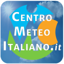 Meteo by Centro Meteo Italiano