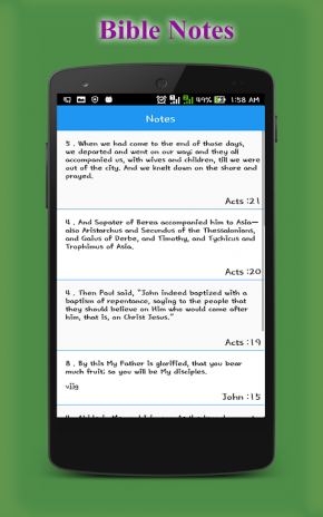 Download nlt bible for mobile phone