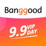 Banggood - Compras on-line fáceis Icon