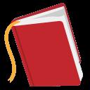 Zulu and English Bible (By JW)