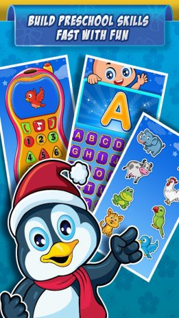2 Year Old Games By BrainVault 3 1 Download APK for Android - Aptoide