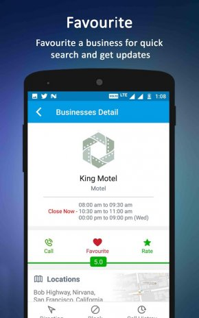 Mobile Number Tracker On Map Caller Locator Download APK For - Mobile tracker map