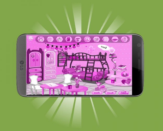 Home Decor Games Free Online 3 0 0 Download Android Apk Aptoide