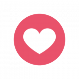 Dating Love Icon