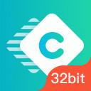 Clone App 32Bit Support