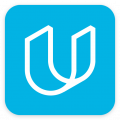 udacity learn programming icon