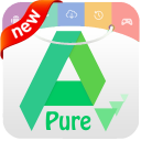 APKPure: pro apkpure app tips - Downloade apkpure