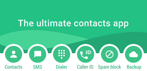 Contacts+ 5 117 4 Download APK for Android - Aptoide