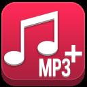 MP3 Plus - Easy MP3 Downloader