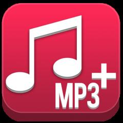 MP3 Plus - Easy MP3 Downloader 2 0 9 ดาวน์โหลด APKสำหรับแอนด